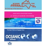 pochette-oceanic-airlines-serie-lost