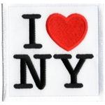 ecusson-I-love-new-york
