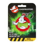 decapsuleur-ghostbusters-sos-fantomes