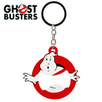 decapsuleur-ghostbusterr
