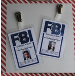 badges-x-files-mulder-scully