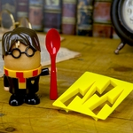 kit-coquetier-toast-harry-potter