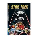 comics-star-trek