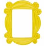 friends-cadre-jaune