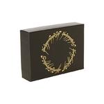 boite-pendentif-arwen-seigneur-des-anneaux