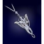seigneur-des-anneaux-pendentif-arwen-etoile-du-soir