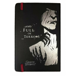journal-game-of-thrones-full-of-terror