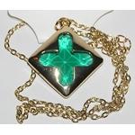 collier-amulette-de-protection-anyanka