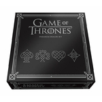 jeu-de-cartes-game-of-thrones-coffret