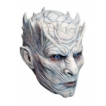 masque-roi-de-la-nuit-game-of-thrones