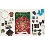 calendrier-de-l-avent-harry-potter-details-cadeaux