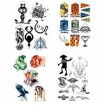 tatouages-harry-potter-officiels