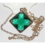 collier-amulette-anyanka