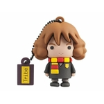 cle-usb-hermione