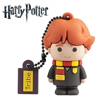 harry-potter-cle-usb-ron-weasley