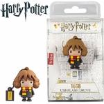 blister-cle-usb-hermione-granger
