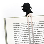 marque-pages-sherlock