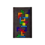 lampe-tetris-tetrimino