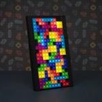 lampe-tetris-officielle