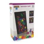 lampe-teris-blocs-lumineux-tetrimino