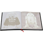 star-wars-cahier-darth-vader-sonore-et-lumineux