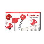 boite-marque-pages-romance
