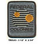 ecusson-total-recall-federal-colonies