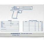 boite-pour ranger-indice-revolver