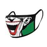 masque-de-protection-Joker