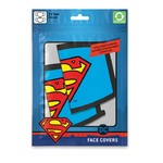 blister-2-masques-superman