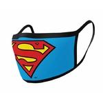 masque-de-protection-superman