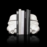 star-wars-serre-livres-stormtrooper