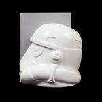 star-wars-serre-livres-stormtrooper-original