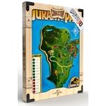 tableau-3d-jurassic-park