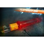 Kit-retour-vers-le-futur-barre-plutonium