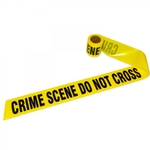 bande-jaune-scene-de-crime