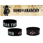 detail-bracelet-reaper-sons-of-anarchy