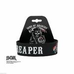 bracelet-reaper-sons-of-anarchy