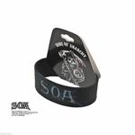 bracelet-sons-of-anarchy-logo