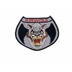 ecusson-equipe-airwolf
