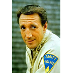photo-martin-brody-police-d-amity