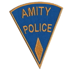 ecusson-martin-brody-police-amity