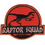 ecusson-raptor-squad-jurassic-park
