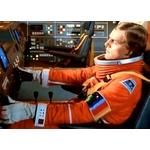 photo-pilote-aigle-cosmos-1999