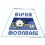 ecusson-base-alpha-cosmos-1999