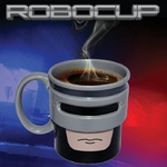 tasse-robocop-ceramique