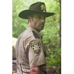 photo-rick-grimes-sheriff-king-county