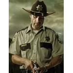 photo-sheriff-rick-grimes