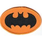 ecusson-logo-batman-batsignal