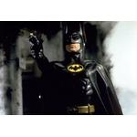 photo-batman-en-action